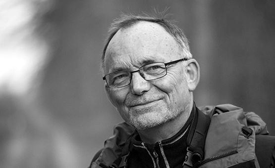 Carsten Siems