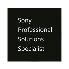 SonyProVideo